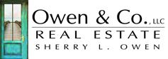 Owen & Co