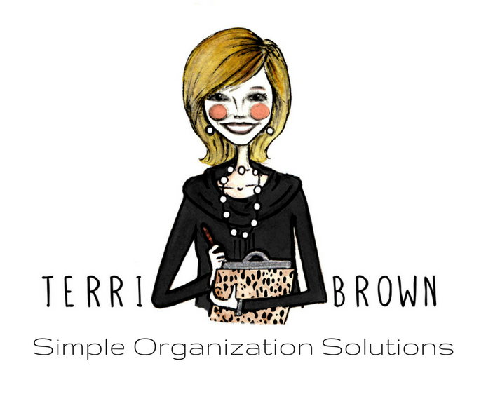 Simple Organization Solutions Logo