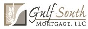 Mortgage Options