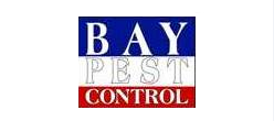 Home Purchase Resources Pest Inspectors
