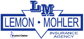 Lemon Mohler Insurance