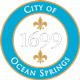City-of-Ocean-Springs