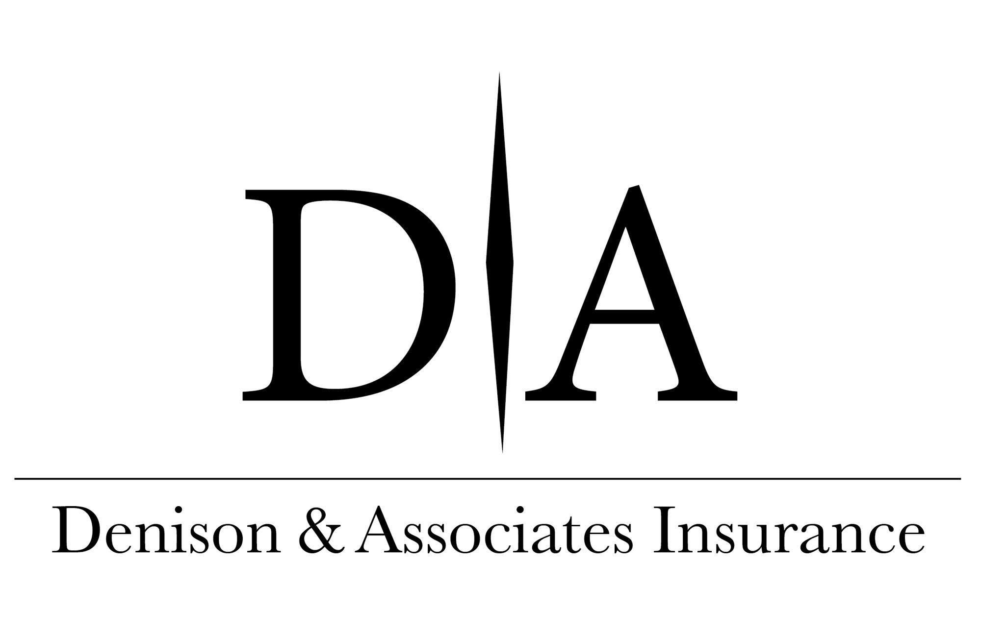 Denison & Associates Insurance Agency
