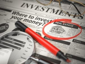 Tips for building a recession-ready real estate investment portfolio